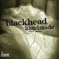 ฉันอยู่ตรงนี้ - Blackhead.mp3