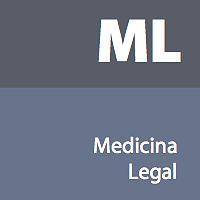 ML 16 030614 fenomeno abiotico imediato- sinais abioticos consecutivos-denis.MP3