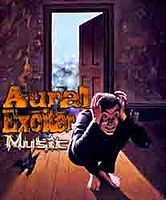 Aural Exciter - Rock That 2.mp3