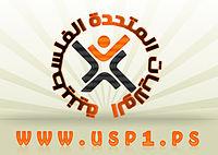 كوكتيل سهر الليالي قومي تنرقص يا صبية جني يا عيوني.mp3
