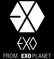 Black Pearl - EXO.mp3