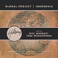 10. JPCC Worship - Bagaikan Dupa.mp3