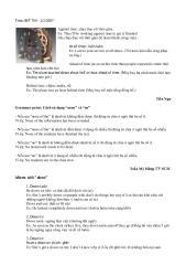 Hoc_tieng_anh_qua_nhung_cau_song_ngu_A-V.pdf