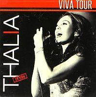 12 Novelas - Medley [_Viva Tour_ (En Vivo)].mp3