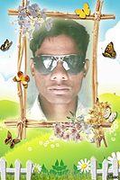 DILLI WALI GIRLFRIEND(REMIX BY RITESH VERMA 08858695321).mp3