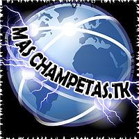 02-PAPI CHULO - MR BLACK - Www.maschampetas.tk.mp3