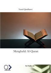 menghafal al-quran -yusof qardhawi...pdf