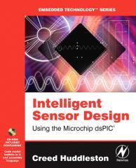 Intelligent Sensor Design Using the Microchip PIC.pdf