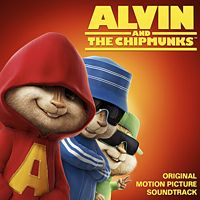 alvin and the chipmunks - beautiful girl(2).mp3