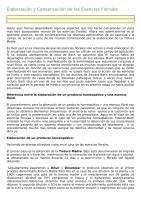 Elaboracion y conservacion de esencias florales.doc