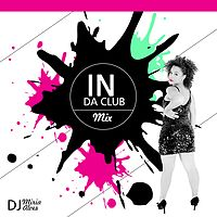 In Da Club Mix-Dj Miria Alves.mp3