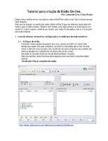 Como_criar_uma_radio_online.pdf