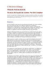trucos psicológicos - técnicas de lavado de cerebro.pdf