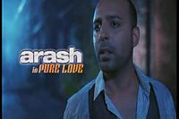 Pure Love - Arash ft. Helena.mpg