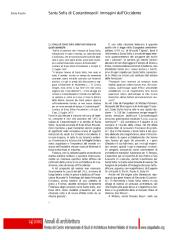 annali.pdf