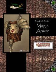 Buck-A-Batch - Magic Armor.pdf