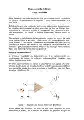 Sinais Balanceados.pdf