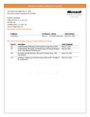 4  MS_Learning_Transcript.pdf