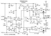 LM35C TL082_termostat.gif