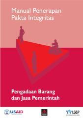manual_penerapan_pakta_integritas_2009.pdf