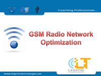 GSM Radio Network Optimization.pdf