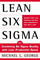Lean Six Sigma by Michael George.pdf