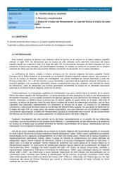 Modulo 01.docx