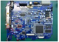 HBD7100 DICA DE REPARO (PROBLEMAS NA SINTONIA).pdf