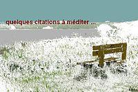 http://dc235.4shared.com/img/307551830/2d60d986/mditation_proverbes.png?rnd=0.9679391112788224&sizeM=7