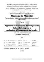 2012-966-adbe0.pdf