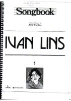 Songbook - Ivan Lins - Vol 1 -  Almir Chediak.pdf