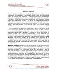 ACCION Y REACCION.doc