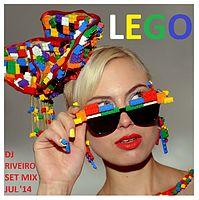 Lego (DJ Riveiro Set Mix Jul 14).mp3
