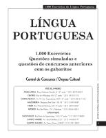 folha dirigida - concursos - 1000 testes de português.pdf