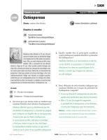 SA04___Solutionnaire_Guide_d_etudes.pdf