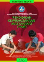 juknis_pkm.pdf
