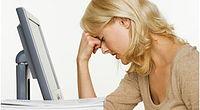 5-types-of-headache