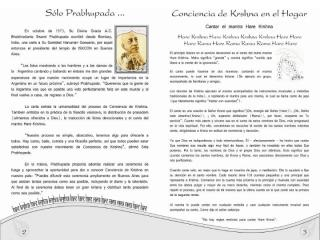 Revista_vaisnava_Mar_del_Plata_No_1.ppt