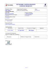 2G NCCR 046_Audit Relation_20140411.doc