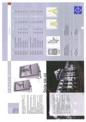 STYLE.pdf