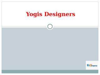 Yogis Designers - PPT.pptx