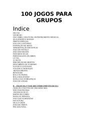 100_dinamicas_de_grupos.doc