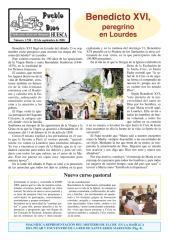 PueblodeDios_21092008.pdf
