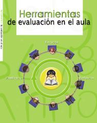 Herramientas de Evaluación en el Aula.pdf