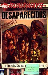 fugitivos v1 #18 [br].cbr