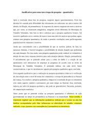 relatorio 2009.doc