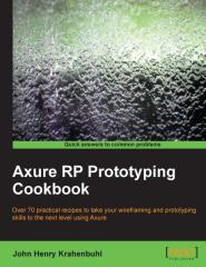 Axure RP Prototyping Cookbook (2014).pdf