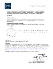 cARTA REFERENTE A LOS COLORES.pdf