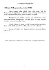 (Wafat 504H) Al-Kayahirasi.pdf