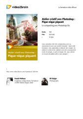 atelier_creatif_avec_photoshop_pique_nique_piquant.pdf